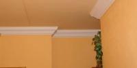 malování interiérů